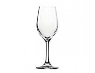 Бокал для шампанского 180мл Stolze Premier Cru