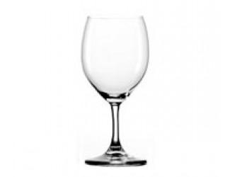 Бокал для вина 190мл Stolze Premier Cru