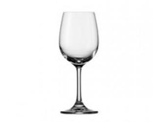 Бокал для вина 230мл Stolze Premier Cru