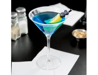 Набор бокалов для мартини 250мл Stolze