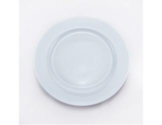 Тарелка 29см Royal Porcelain Public