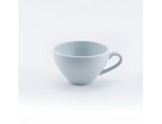 Чашка кофейная эспрессо 75мл Royal Porcelain Public