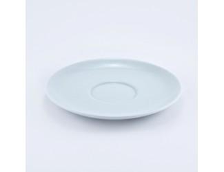 Блюдце кофейное 12см Royal Porcelain Public