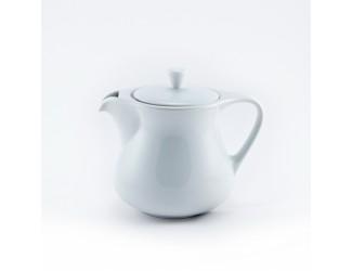 Чайник 300мл Royal Porcelain Public