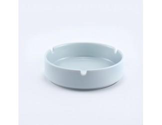 Пепельница Royal Porcelain Public
