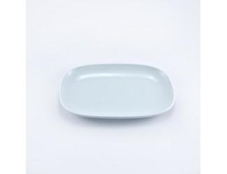 Блюдо прямоугольное 21,5см Royal Porcelain Public