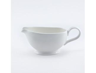 Соусник 200мл Royal Porcelain Public
