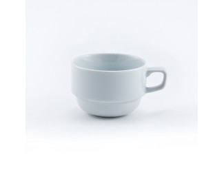Чашка кофейная 100мл Royal Porcelain Public