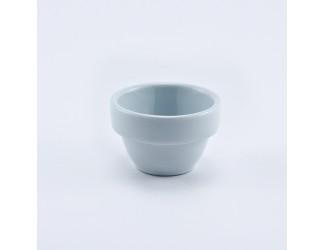 Соусник 5,5см Royal Porcelain Public