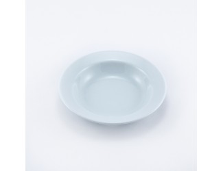 Блюдце для масла 9,8см Royal Porcelain Public  Форма 09