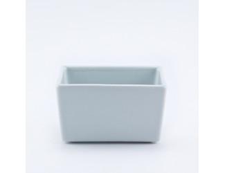 Контейнер для сахара Royal Porcelain Public  Форма 09