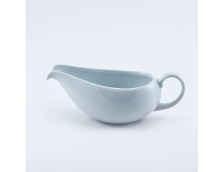 Соусник 330мл Royal Porcelain Public форма 09