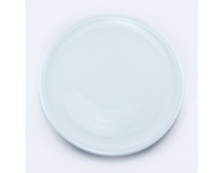 Блюдо для пиццы 31см Royal Porcelain Public  Форма 09