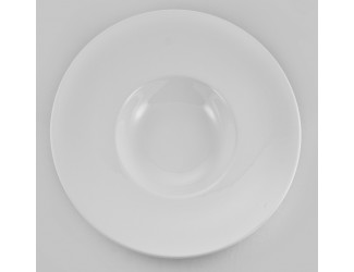 Тарелка для пасты 28см Nikko Эксквизит