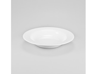 Салатник порционный 17,5см Nikko Форма N16100
