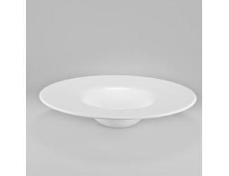 Тарелка под пасту 30см Nikko Форма N16100