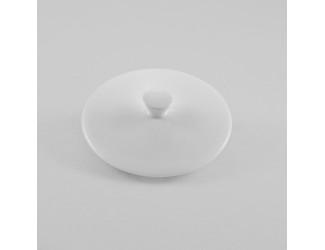 Крышка для чашки/сахарницы 9см Nikko Эксквизит