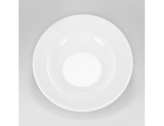 Тарелка для пасты 28см Nikko форма N3100