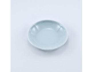 Блюдце для масла 9см Royal Porcelain Public форма 32