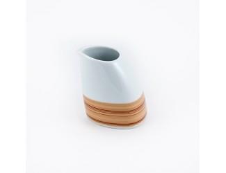 Молочник 190мл Royal Porcelain Public Mood дерево