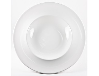 Тарелка под пасту 30см Royal Porcelain Maxadura Advantage Форма М85