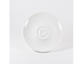 Блюдце 16см Royal Porcelain Gong