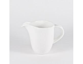 Сливочник 300мл Royal Porcelain Gong