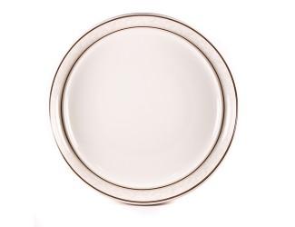 Тарелка для пасты 30см Royal Porcelain Maxadura Кассие