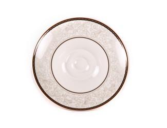 Блюдце 16см Royal Porcelain Maxadura Кассие