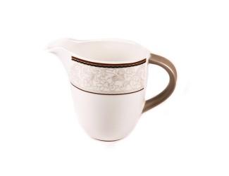 Соусник 300мл Royal Porcelain Maxadura Кассие