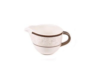 Соусник 200мл Royal Porcelain Maxadura Кассие