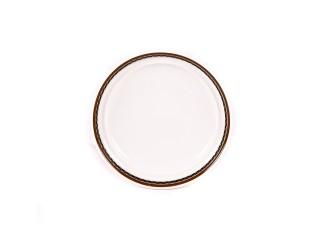 Блюдце 9см Royal Porcelain Maxadura Кассие