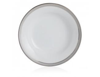Тарелка суповая Noritake Царский дворец 23см