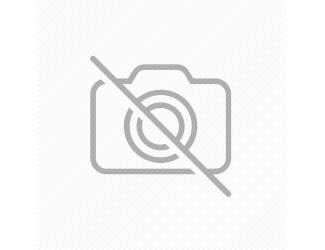 Обеденный сервиз на 6 персон 23 предметв Lenardi Ампир 105-508
